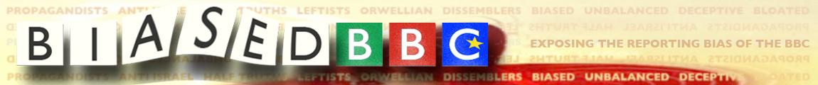 Biased-BBC