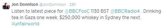 sounfair whiskey
