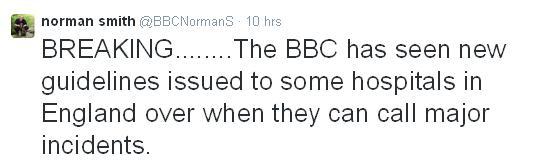 bbc nhs 1