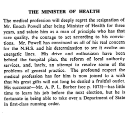 powell bmj 1959